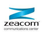 Zeacom Support